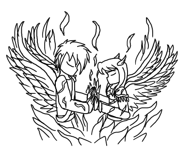 Angels of Fire.png