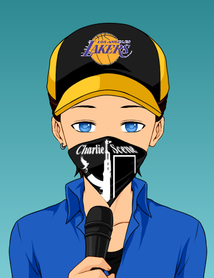Anime Charlie Masked.PNG