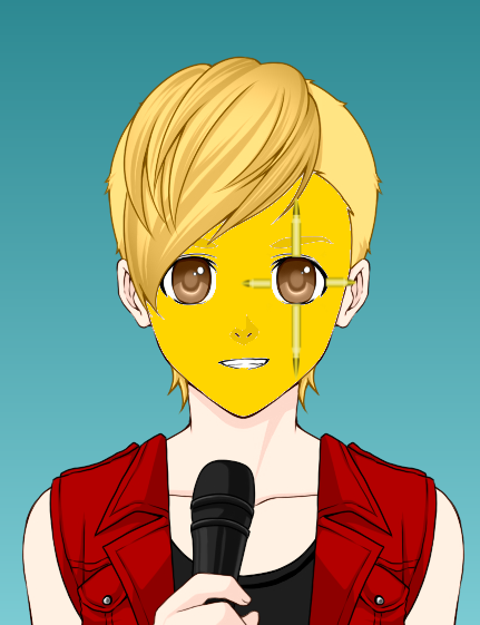 Anime Danny Masked.PNG