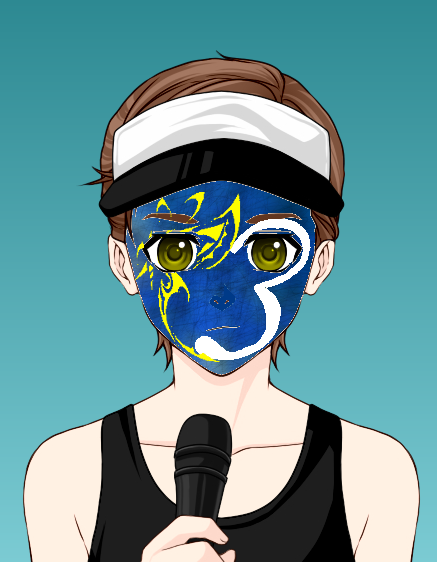 Anime Johnny Masked.PNG