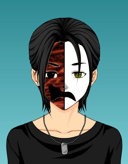 Anime Matthew Masked.PNG