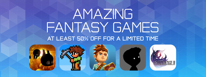 app-store-amazing-fantasy-games.png