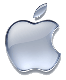 Apple Logo Small.png