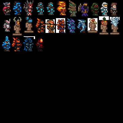 Armor Vanity Characters.png