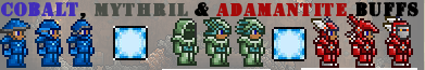 armour buffs by darthmorf.png