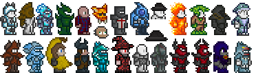Armour,NPCs,andVanityCollection.png