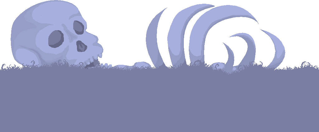 Background_105.png