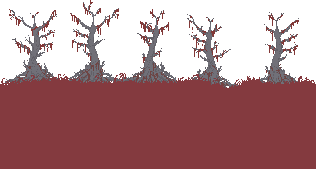 Background_107.png