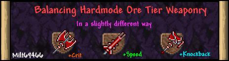 Balancing Hardmode Ore Tier.png