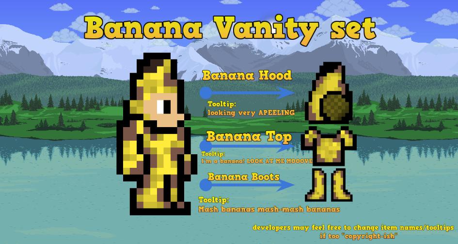 Banana vanity set by Frankfires.png