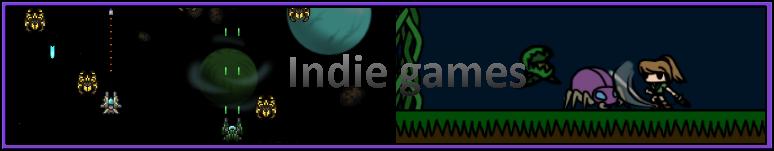 banner gamedev.png