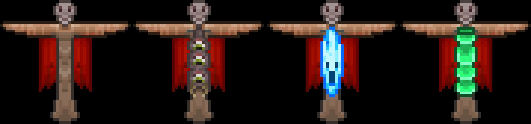 Battle Standard Concept (SCALED) .png