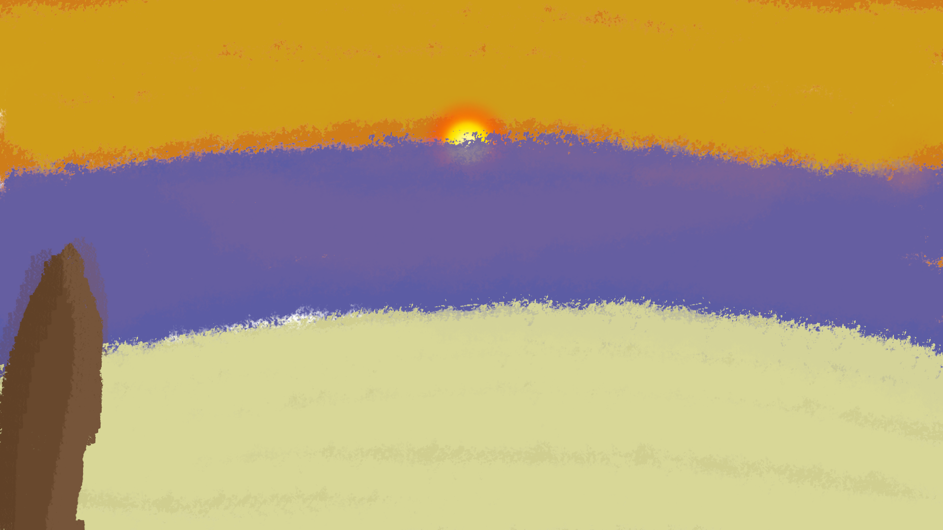 Beach Background.png