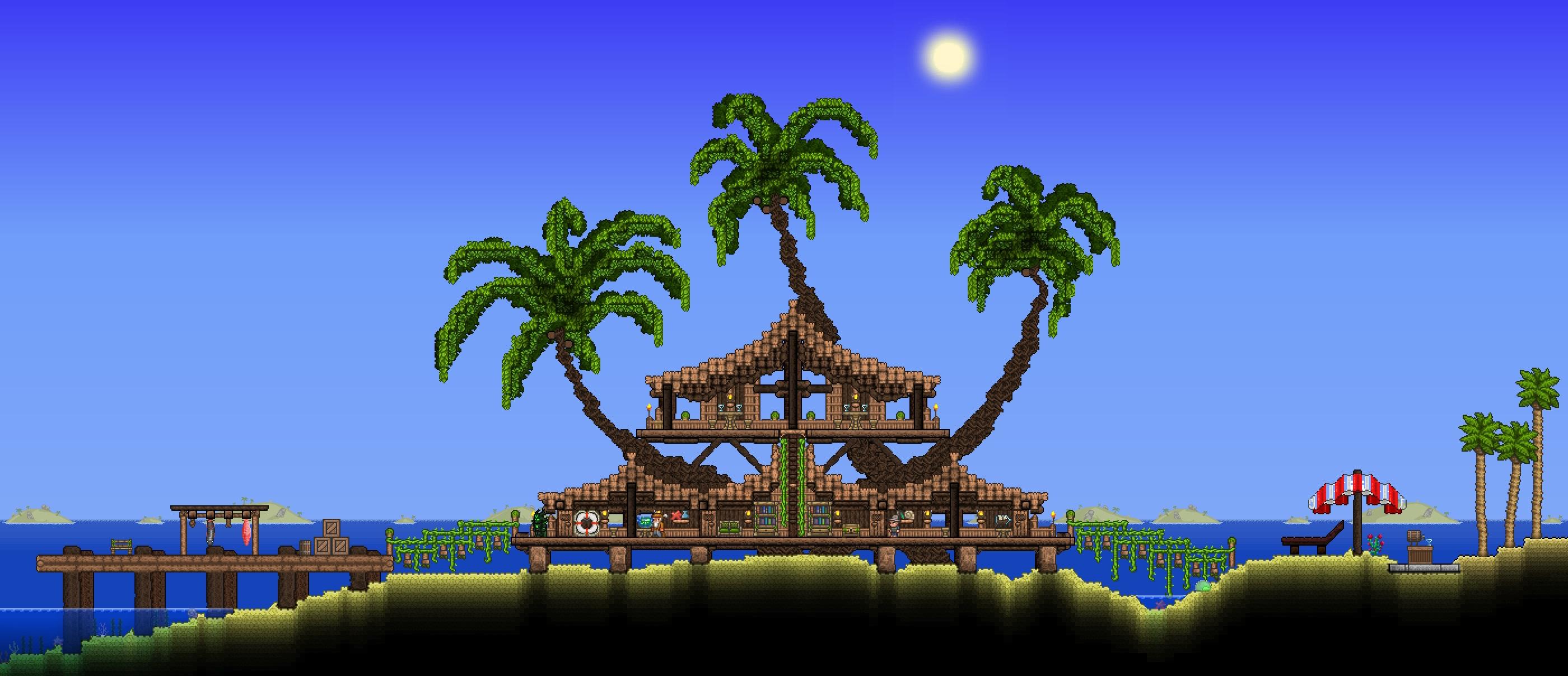 Beach Treehouse.jpg