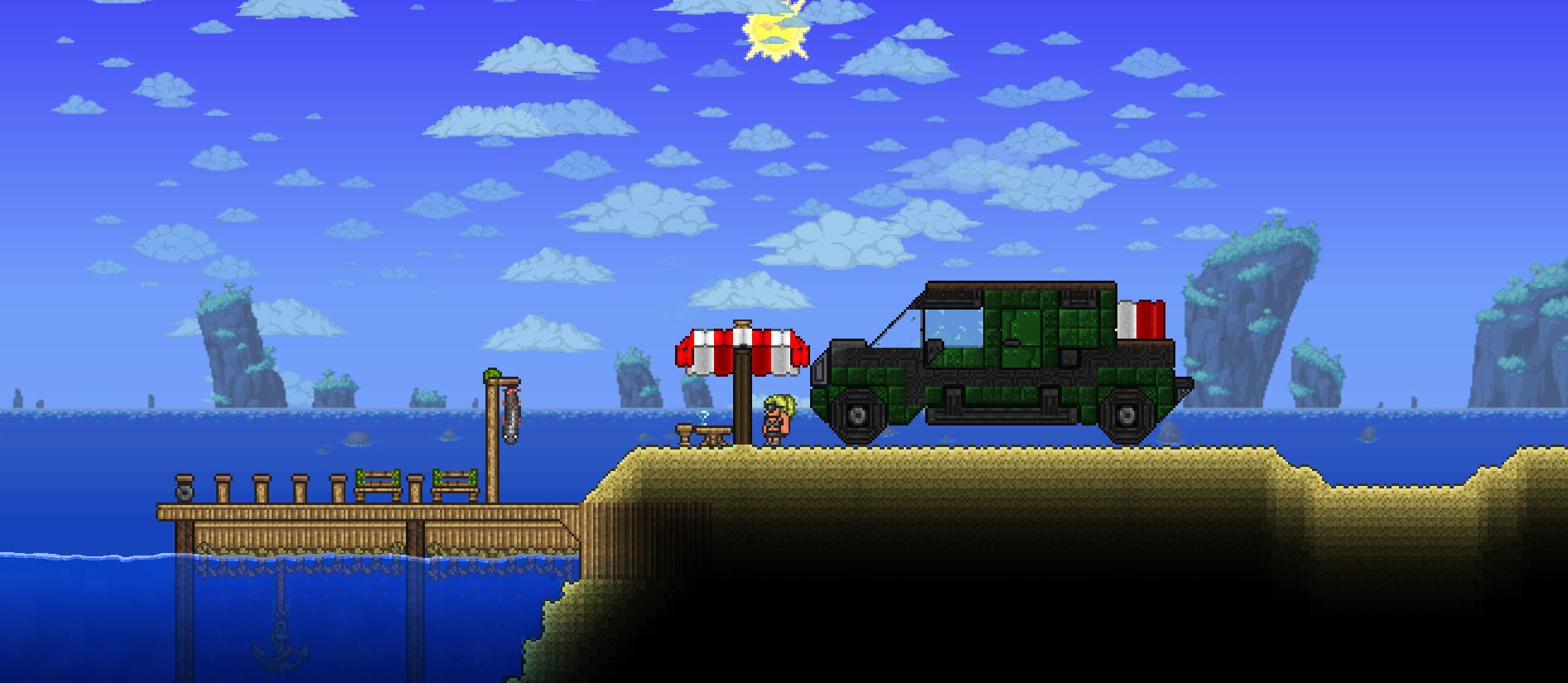 beach_truck.png