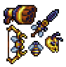 Bee_items.png