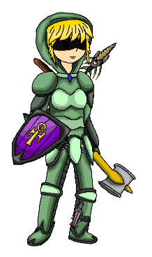 Beetle armor nageru.png