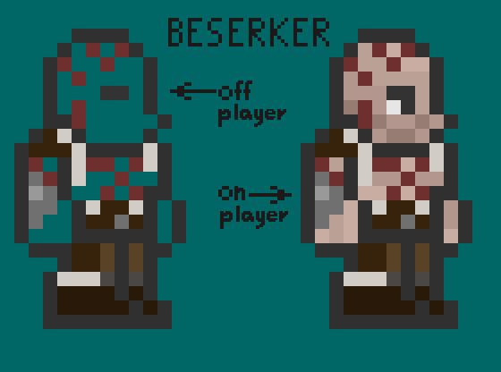 Beserker_Concept.png