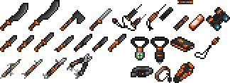 BG tools.png