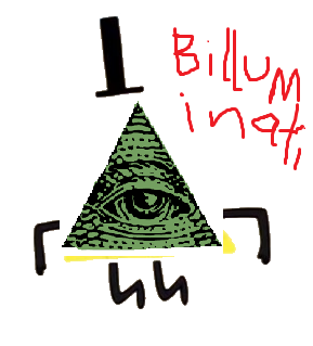 Billuminati.png