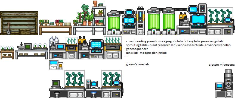 biology stations tiles.png