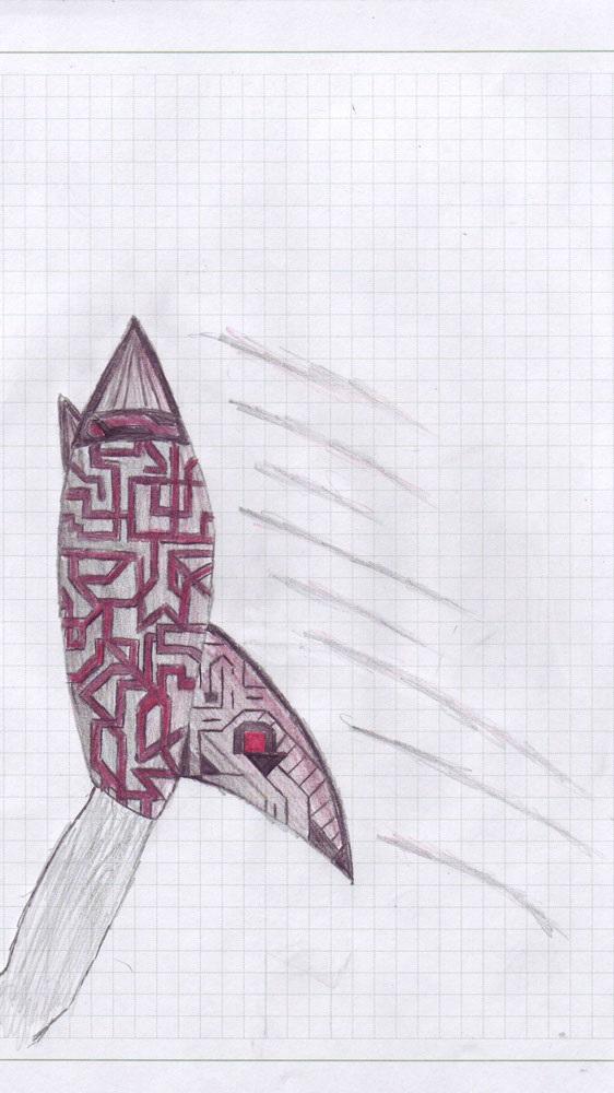 Bisharp's Claw.jpg