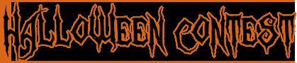 Black HC Logo.png