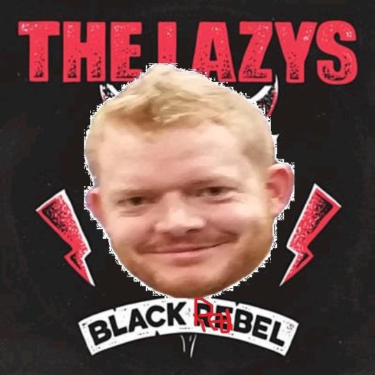 Black Red-bel.jpg