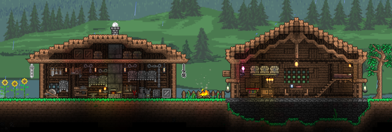 blacksmith house and forge.png