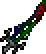 Blade Of The End Color Base.png