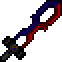 Blade Of The End Color Change.png