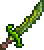 Blade_of_Grass.png