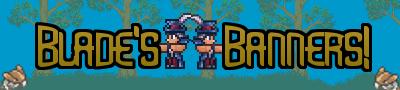 Blades Banners.jpg