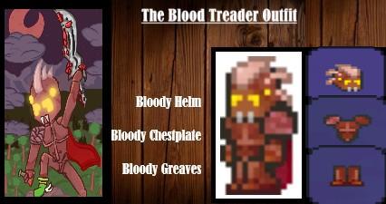 Blood treader.png
