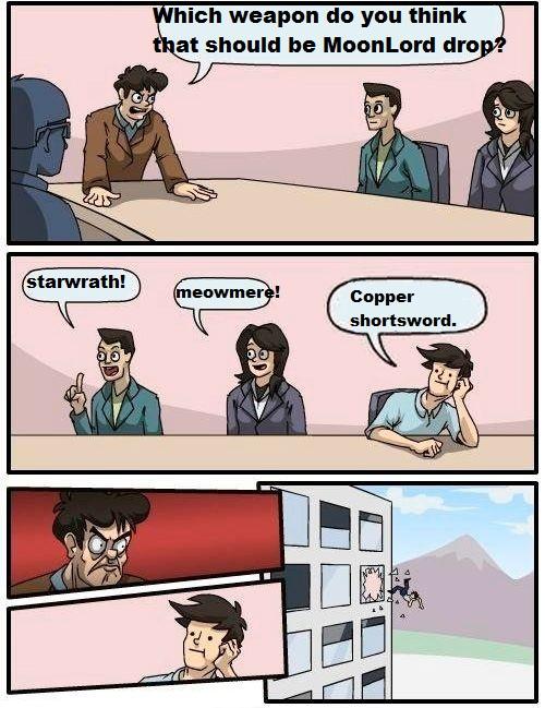 Boardroom-Meeting-Suggestion 1.jpg