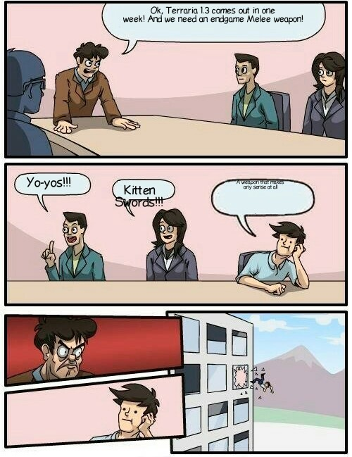Boardroom Suggestion.jpg