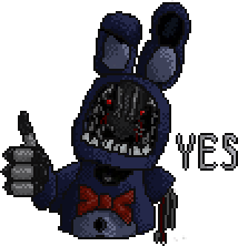 Bonnie YES.png