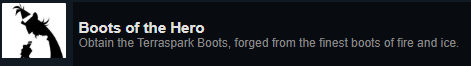 boots of the hero.png