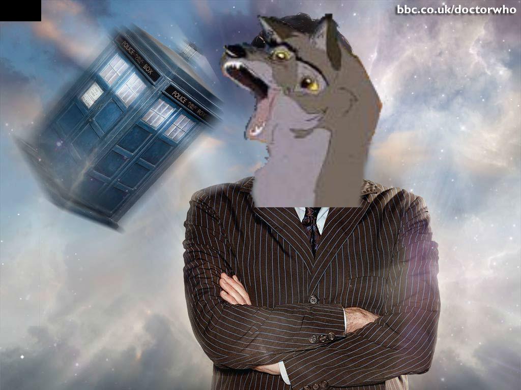 Borf Doctor 2.jpg
