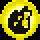 Borf Symbol.png