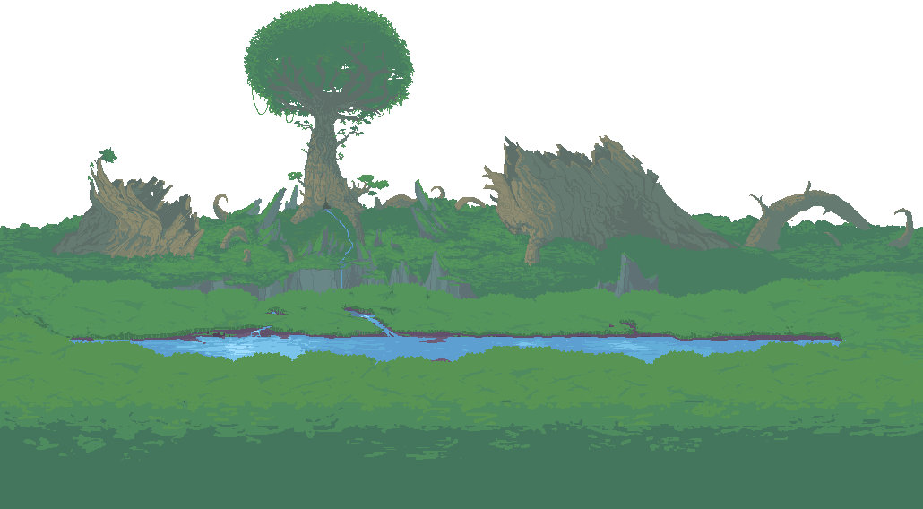 Briar-forest_Background.png.png