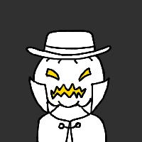 Brick Creeper.png