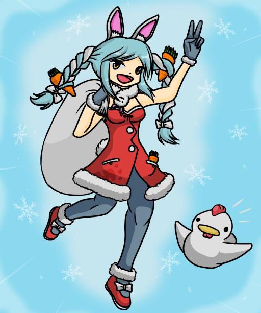 bunny girlll.png