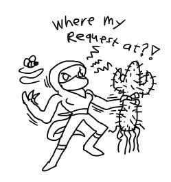 Cactus request.png