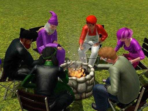 Campfire Edit.jpg