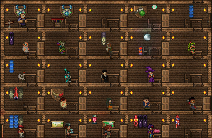 Hopefully this can display my npc resprites in a further detail