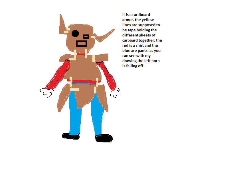 carboard armor for terraria.png