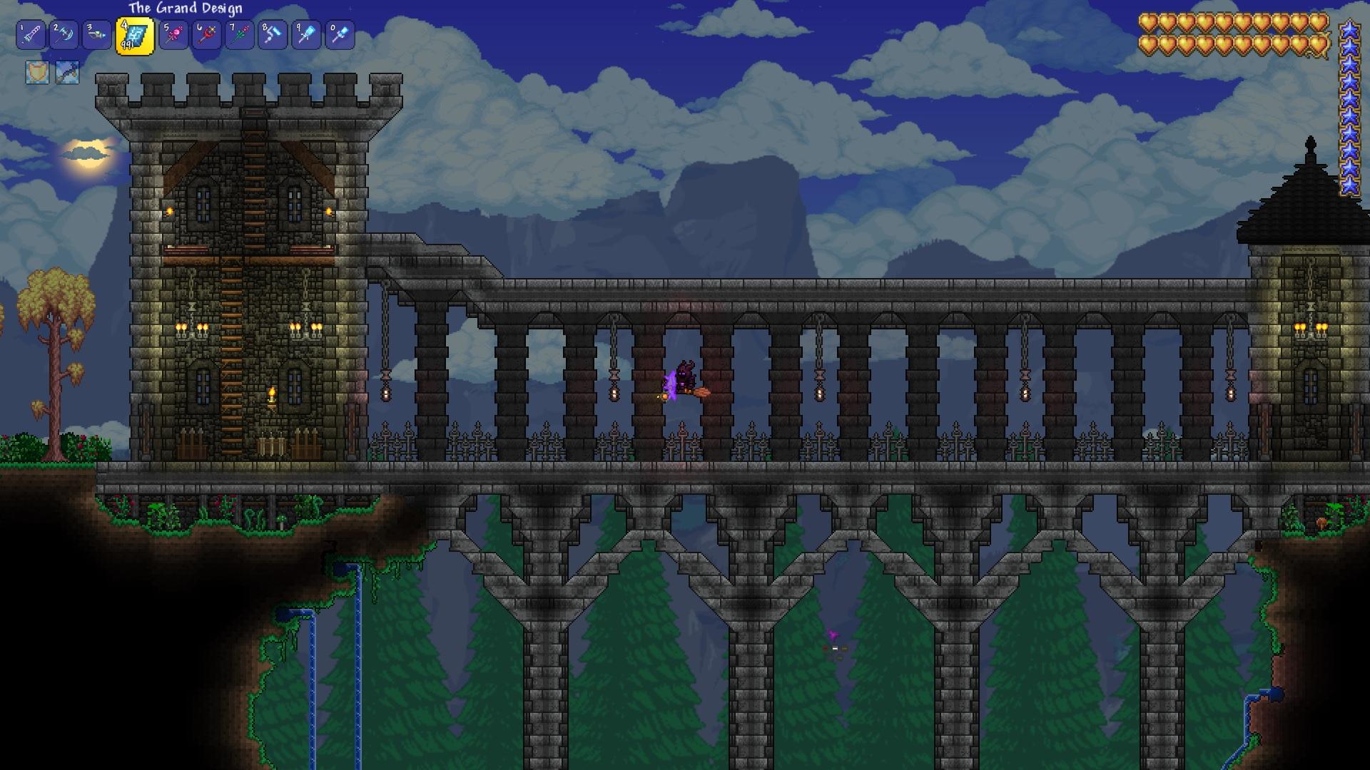 castle bridge + gate tower.jpg