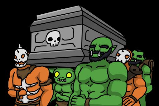 Caveblazers coffin dance.png