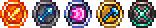 Celestial Emblems.png